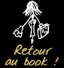 Retour au book