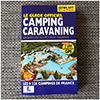 GUIDE OFFICIEL CAMPING CARAVANING - édition 2017